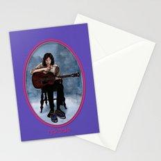 Bryter Layter Stationery Cards