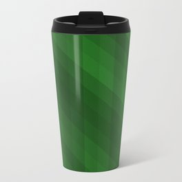 Grrn Metal Travel Mug