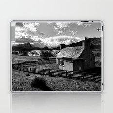 Glen Hope Laptop & iPad Skin