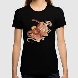 Sweet Something T-shirt