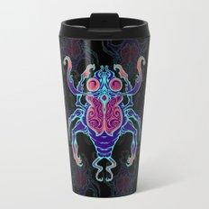 Insectia Travel Mug