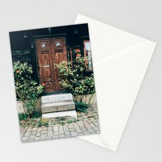 Visby Stationery Cards