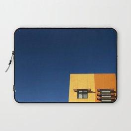 Southwest Palette Laptop Sleeve