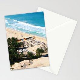 Dubai - Jumeirah Beach Stationery Cards