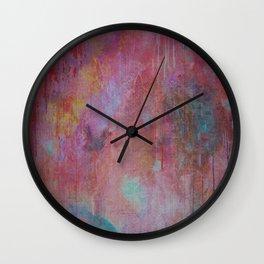 [dg] Mistral (Waterhouse) Wall Clock