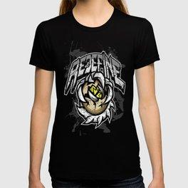 Redefine Genetics  T-shirt