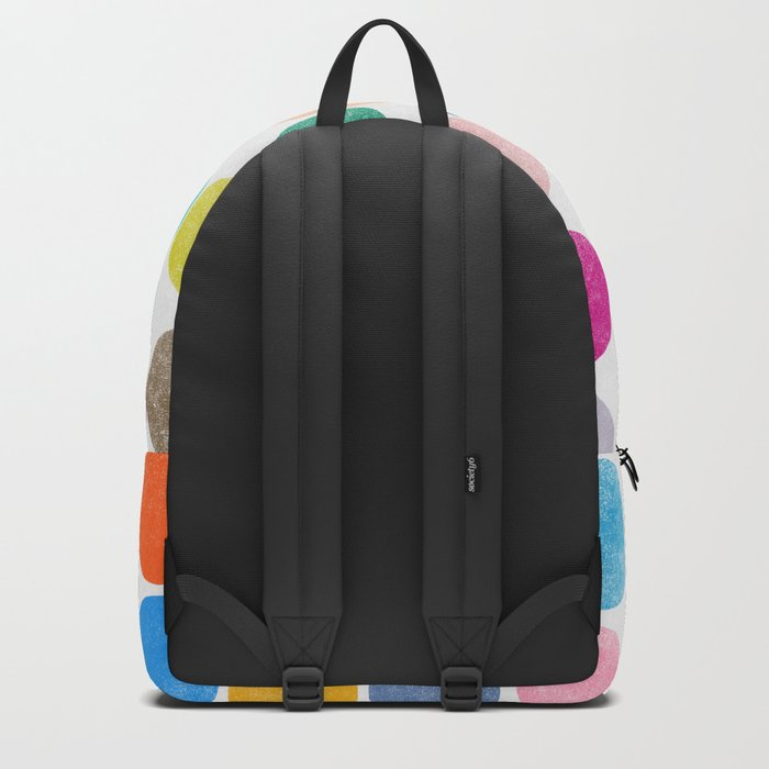 colorplay 15 Backpack
