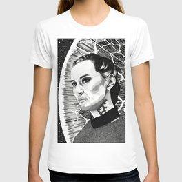 Cara Gee T-shirt