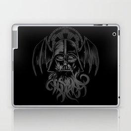 Darth Cthulu Laptop & iPad Skin