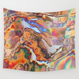 Vital Wall Tapestry