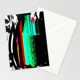 feedback 0003 0001 Stationery Cards