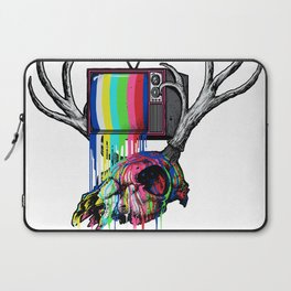 COLORS TV Laptop Sleeve