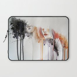 infect me,cure me. Laptop Sleeve
