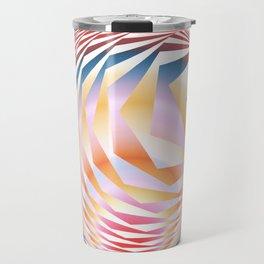 Untitled 27 Travel Mug