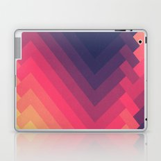 Disillusion Laptop & iPad Skin