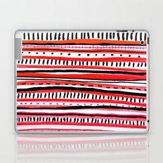 Sketchbook Bink 10 hot Laptop & iPad Skin