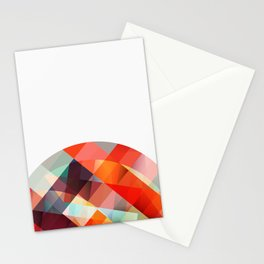 Solaris 02 Stationery Cards