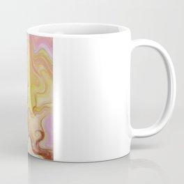 lazy susan Coffee Mug