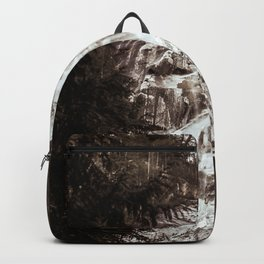 Shannon Falls Backpack