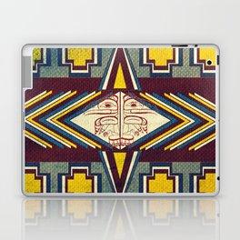Raven 1.0 Laptop & iPad Skin