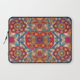 Love2Snap Spring iphonecase  Laptop Sleeve