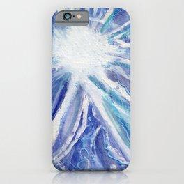 Tribute to Nikola iPhone Case