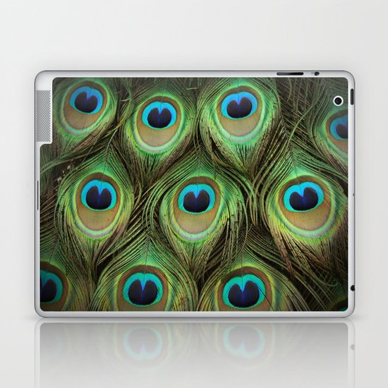 Art Alive  Laptop & iPad Skin