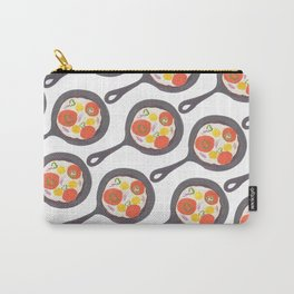 Shakshuka Carry-All Pouch