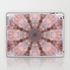 Space Mandala no20 Laptop & iPad Skin