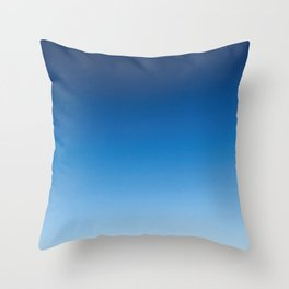 I Spy Throw Pillows   Society6