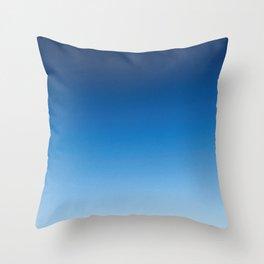 Spring Air 2018 Throw Pillow
