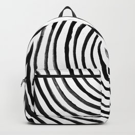 Sweet Premonition Uno Backpack