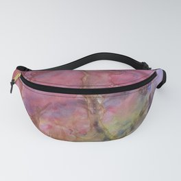 Mystery Fanny Pack