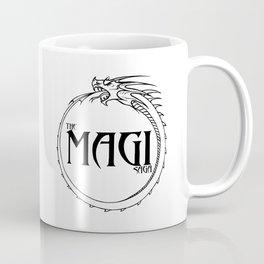 Oroburros Coffee Mug