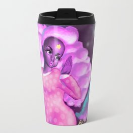 You Can Lump Off Now ! Travel Mug
