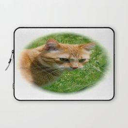 Max Laptop Sleeve
