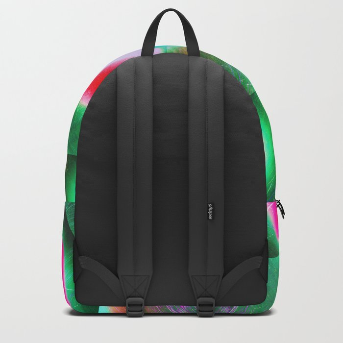 Dow Backpack