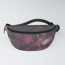 The Storybook Series: The Velveteen Rabbit Fanny Pack