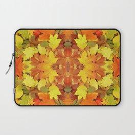 Autumn moods n.11 Laptop Sleeve