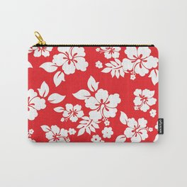 Magnum Hawaii Carry-All Pouch
