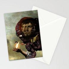 Uapai Stationery Cards