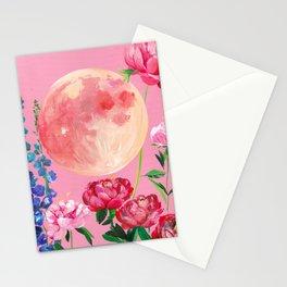 Honeymoon Stationery Cards