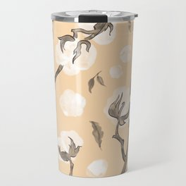 Autumn Calls Travel Mug