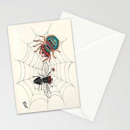 Happy Saint Valentine´s Day Stationery Cards