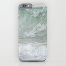 You Put a Spell on Me -- The Enchantment of the Salty Sea iPhone 6s Slim Case