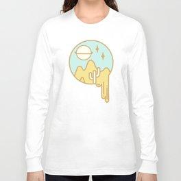 STARGAZERS II Long Sleeve T-shirt