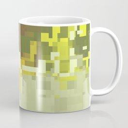 enclave 1 det Coffee Mug