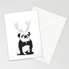 Wannabe Surgery Stationery Cards