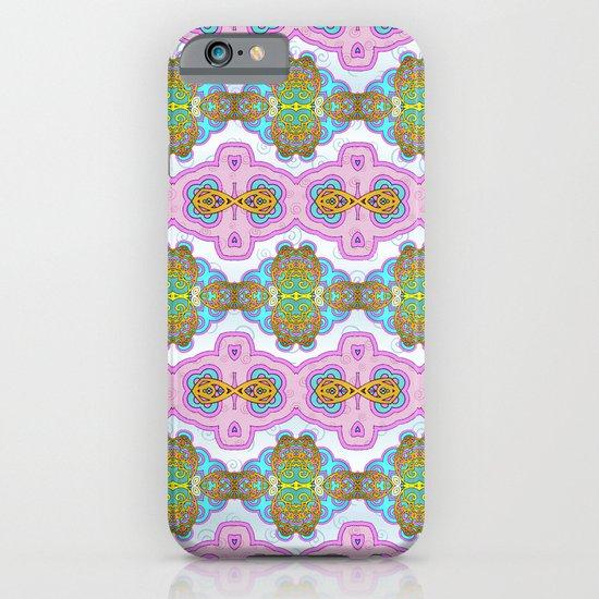 Nirvana iPhone & iPod Case