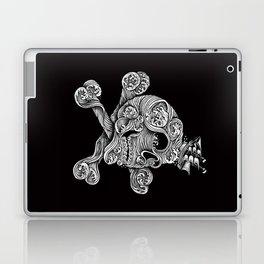 A Pirate Adventure Laptop & iPad Skin